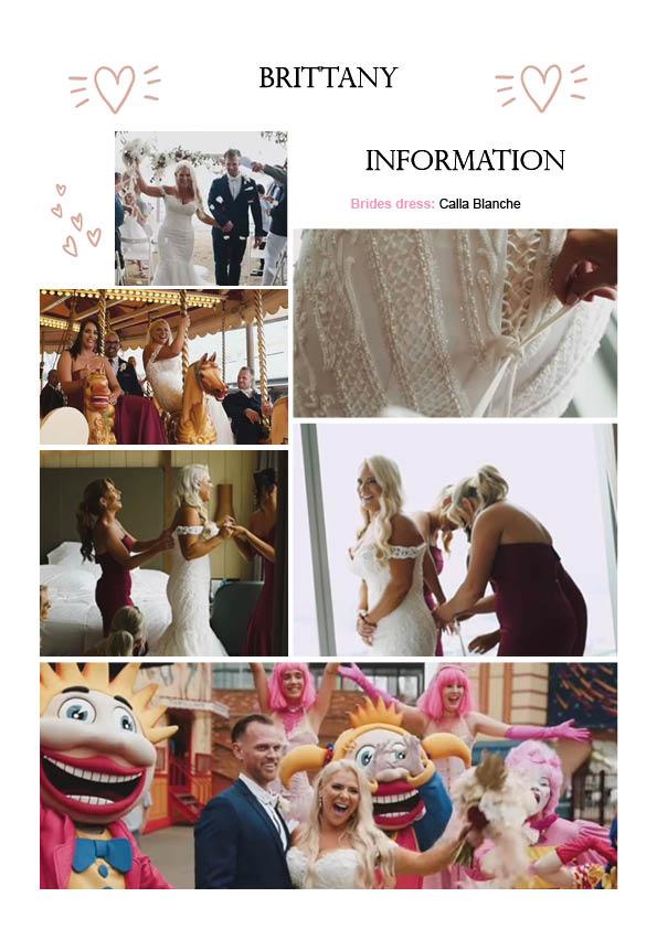 bridal-blog-brit.jpg