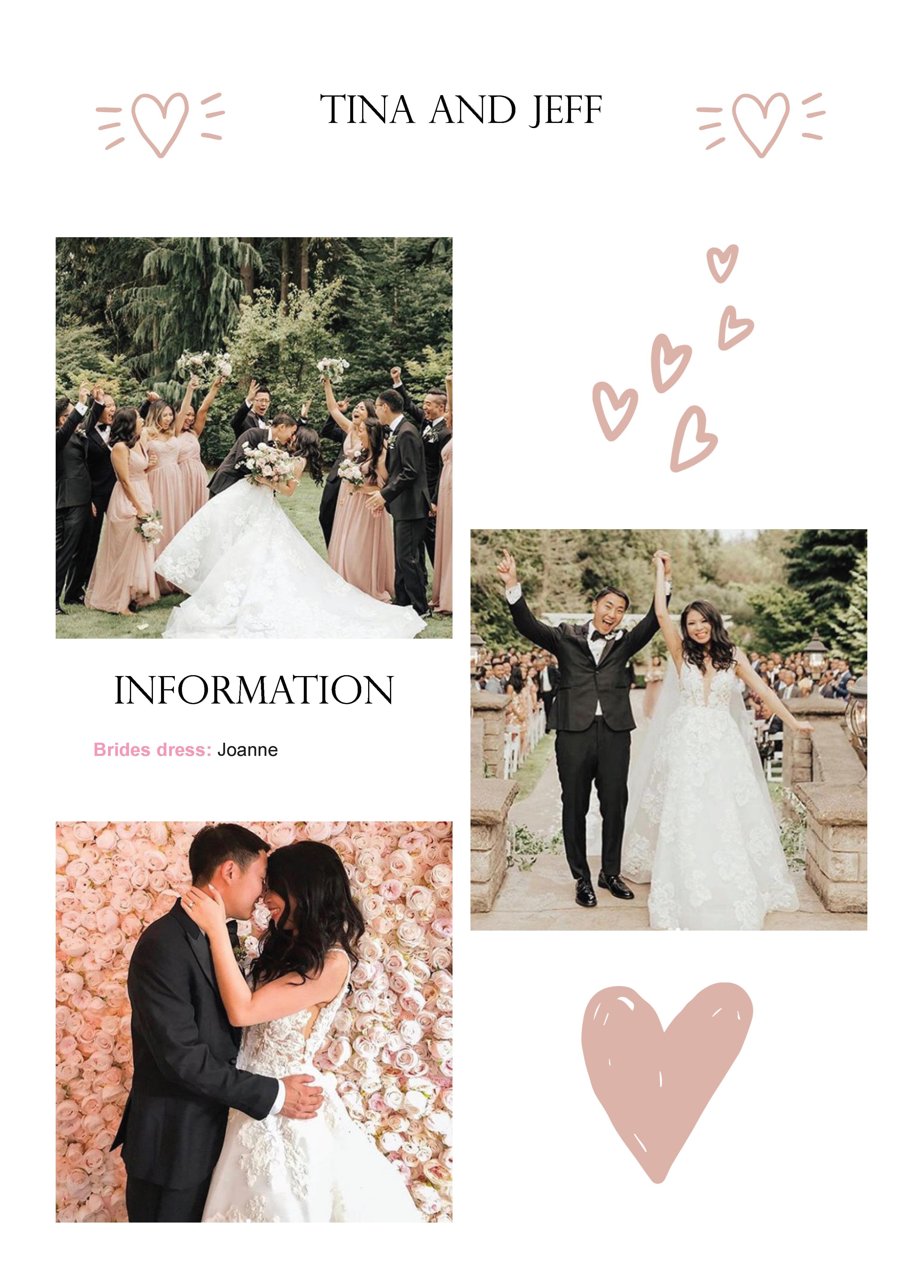 bridal-blog-page-08.jpg