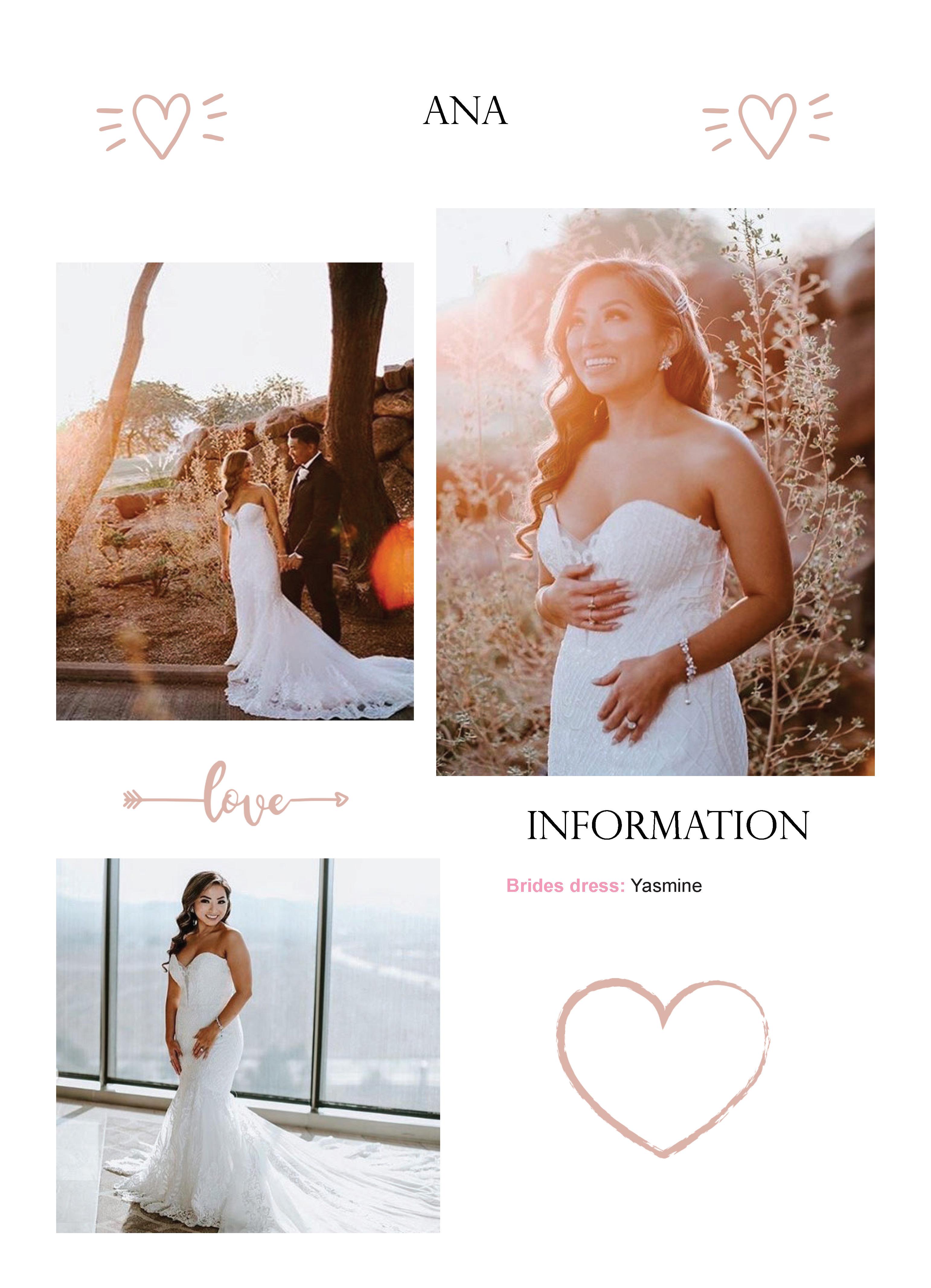 bridal-blog-page-09.jpg