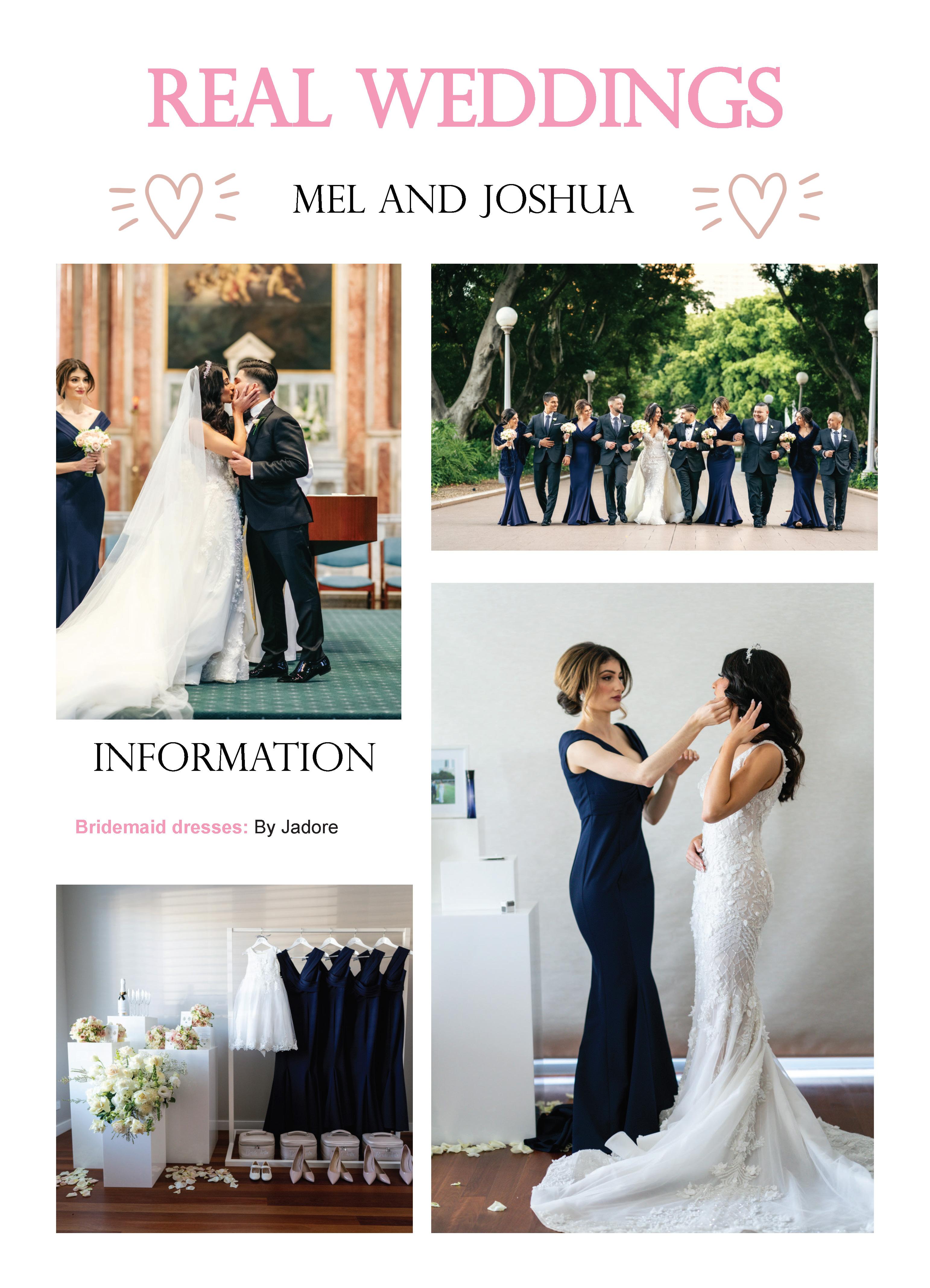 bridal-blog-page-1.jpg