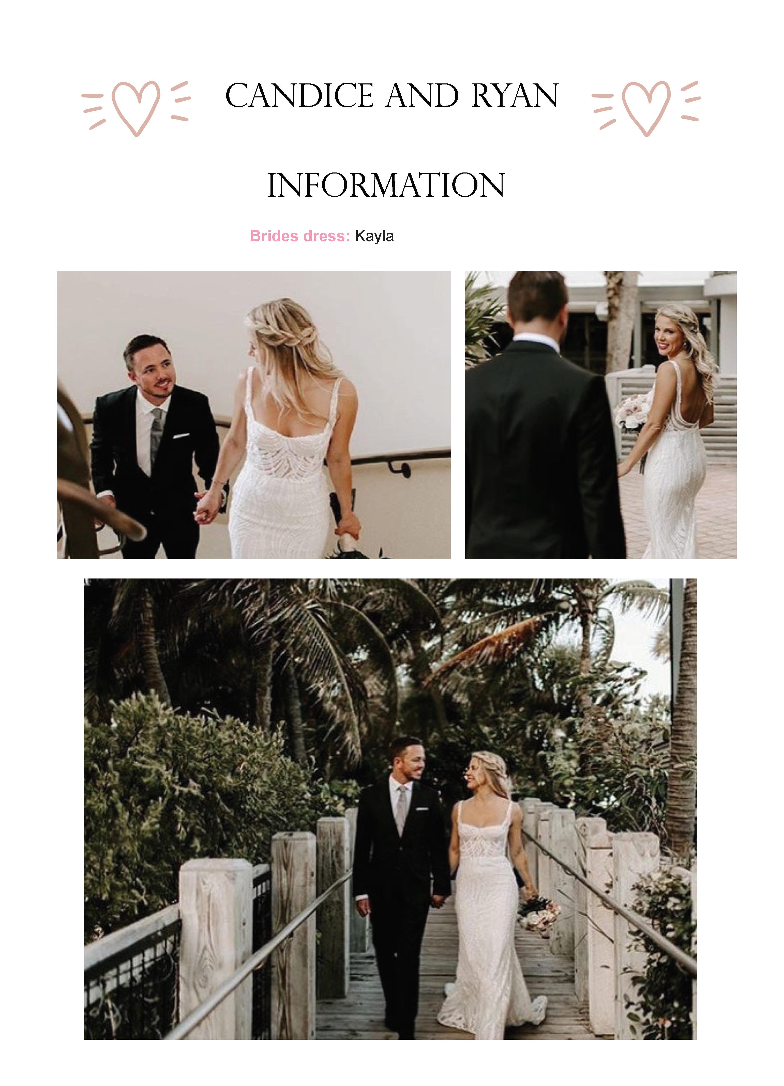 bridal-blog-page-10.jpg