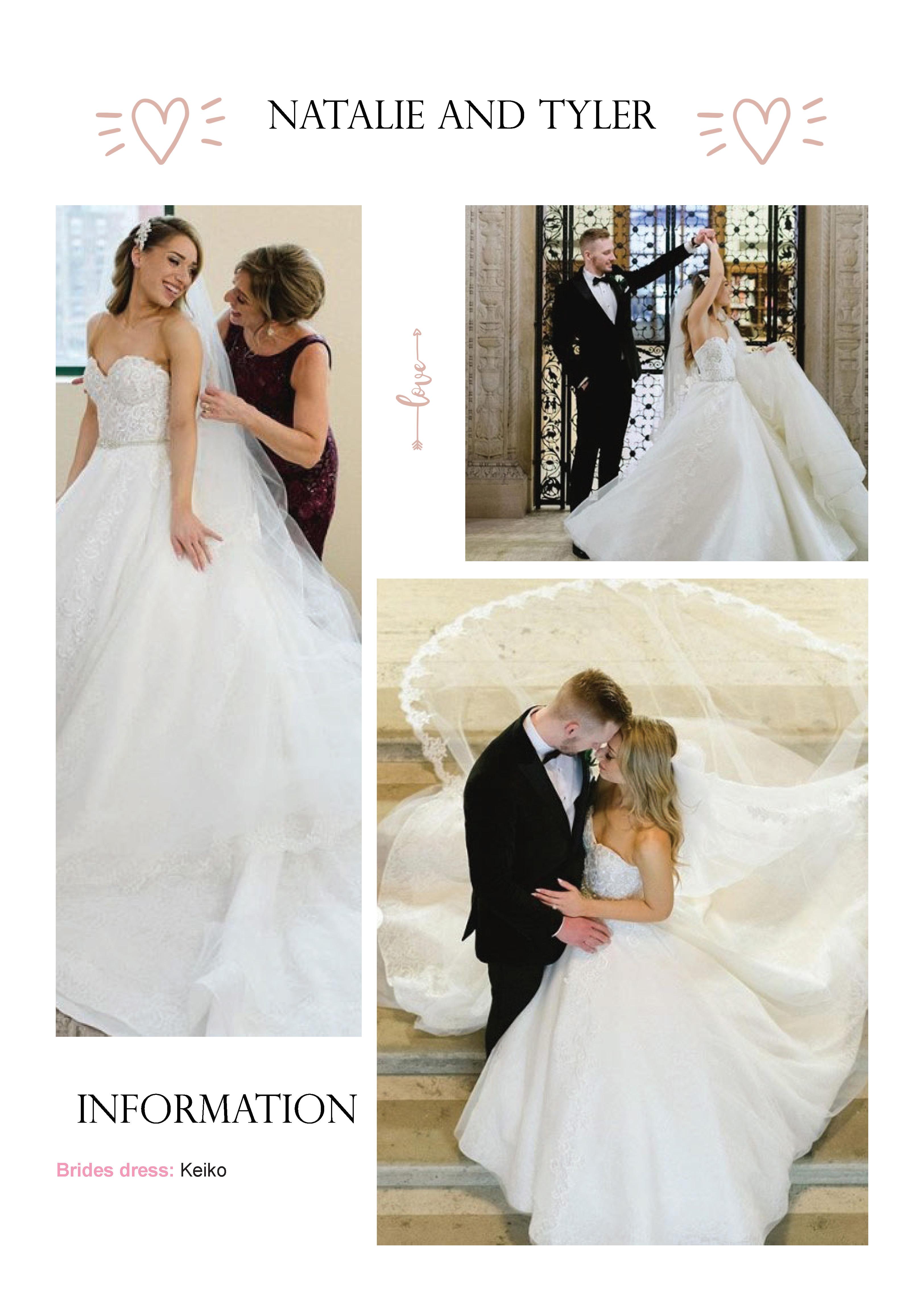 bridal-blog-page-11.jpg