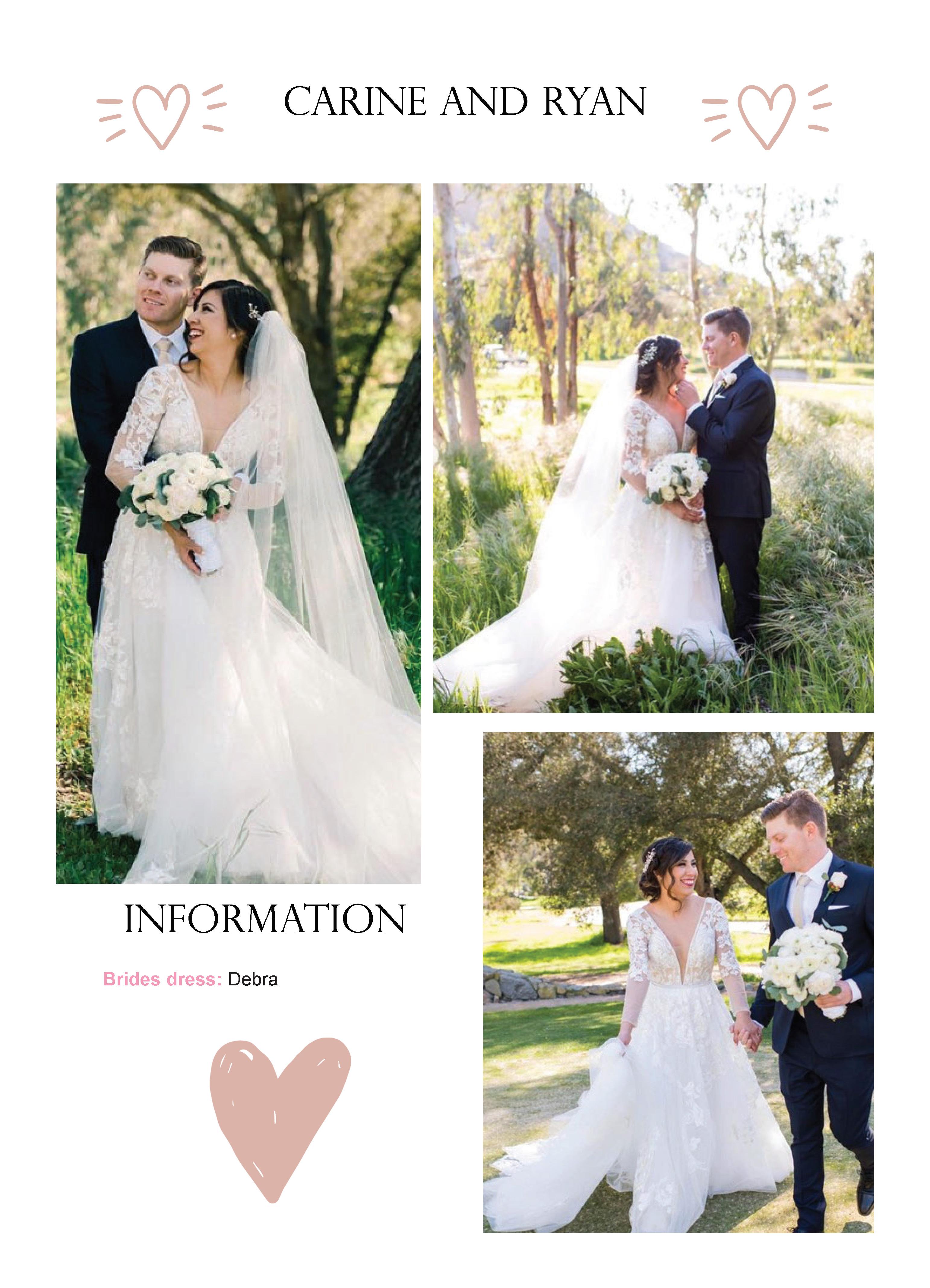 bridal-blog-page-12.jpg