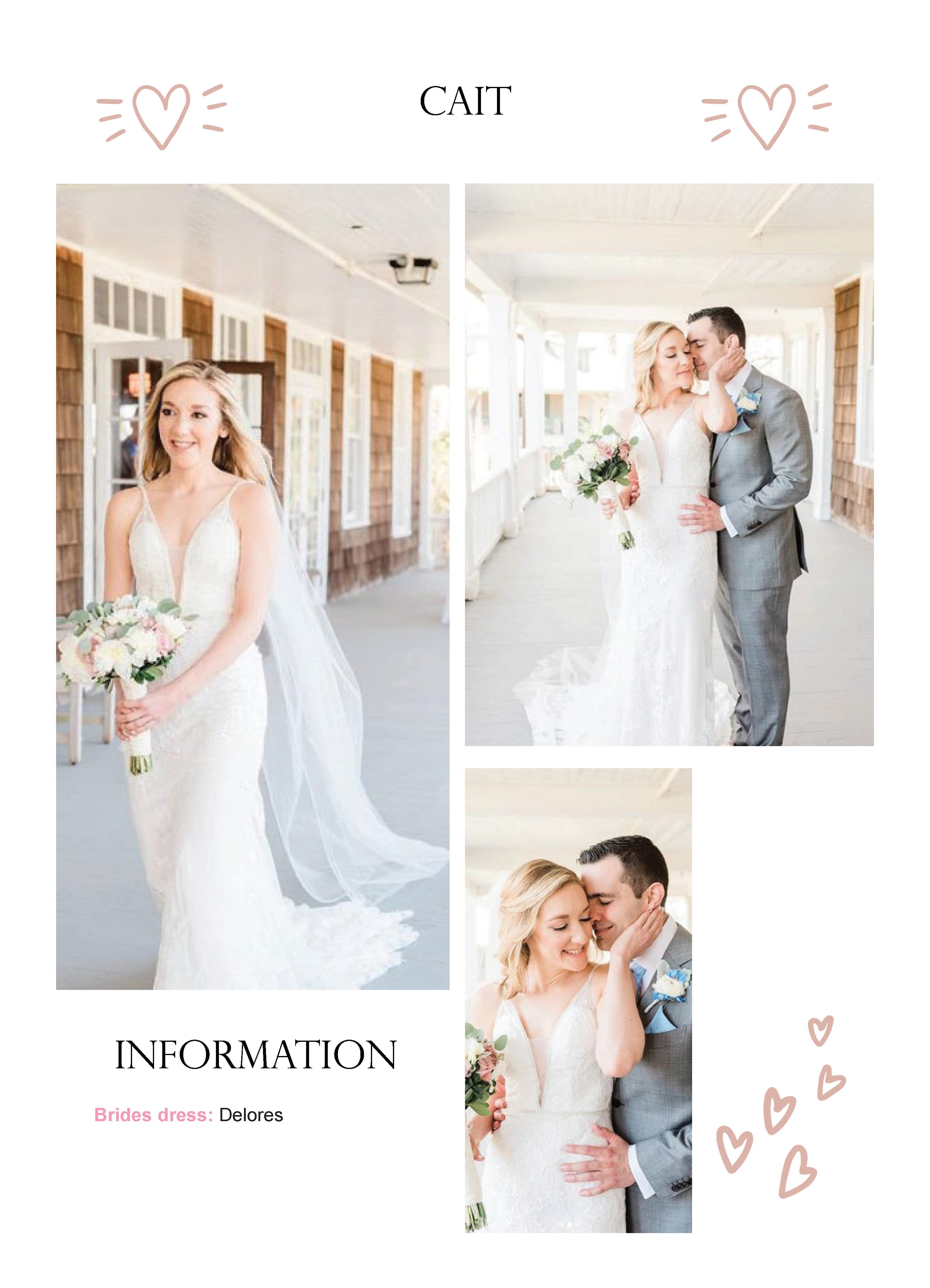 bridal-blog-page-13.jpg