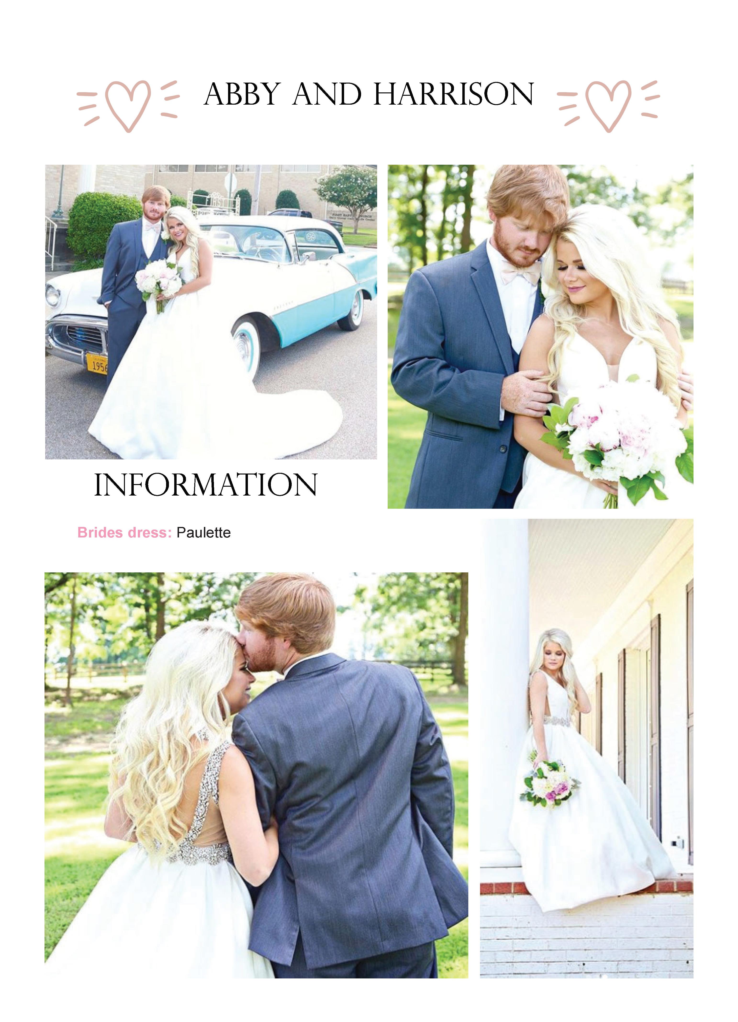 bridal-blog-page-14.jpg
