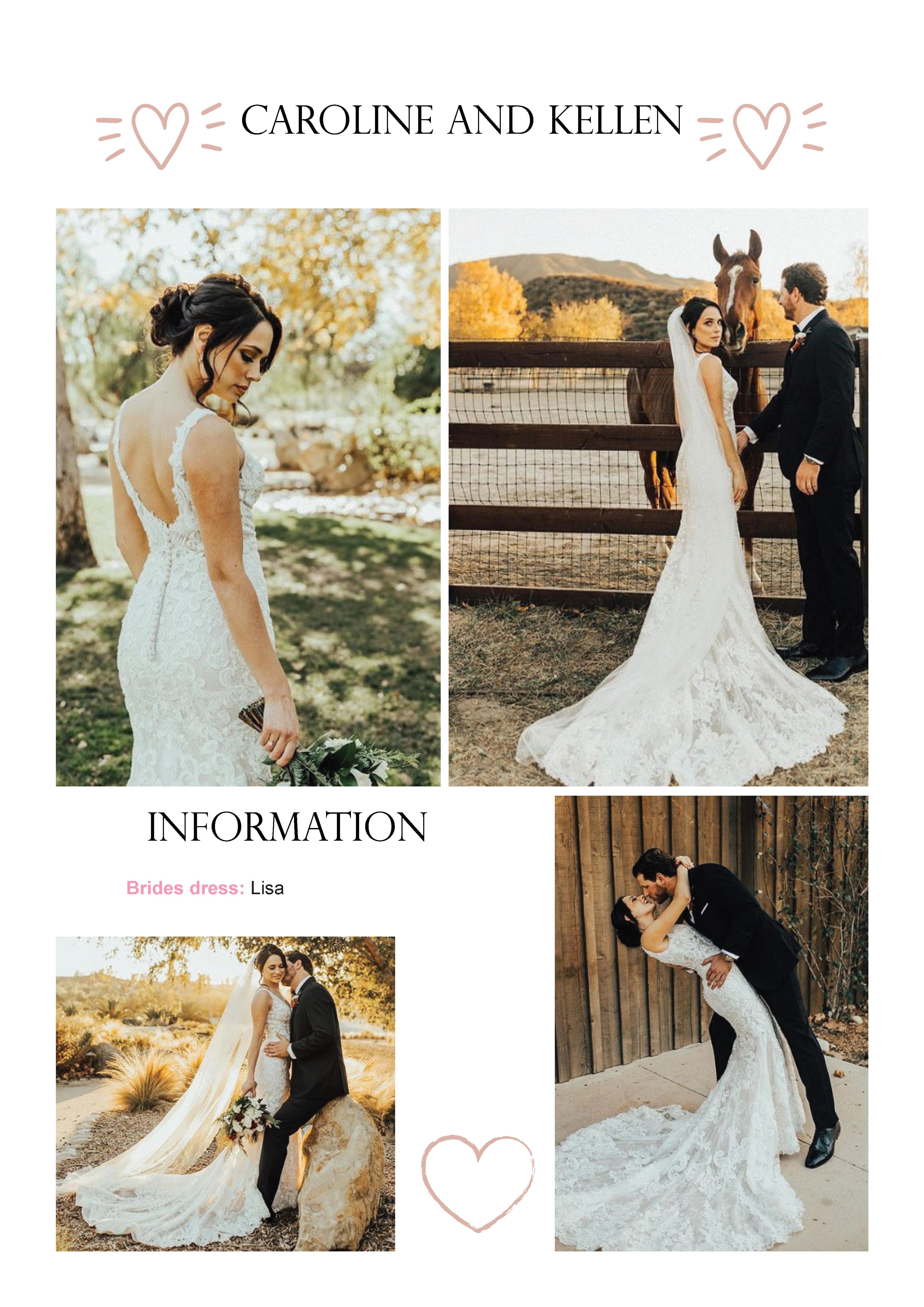 bridal-blog-page-15.jpg