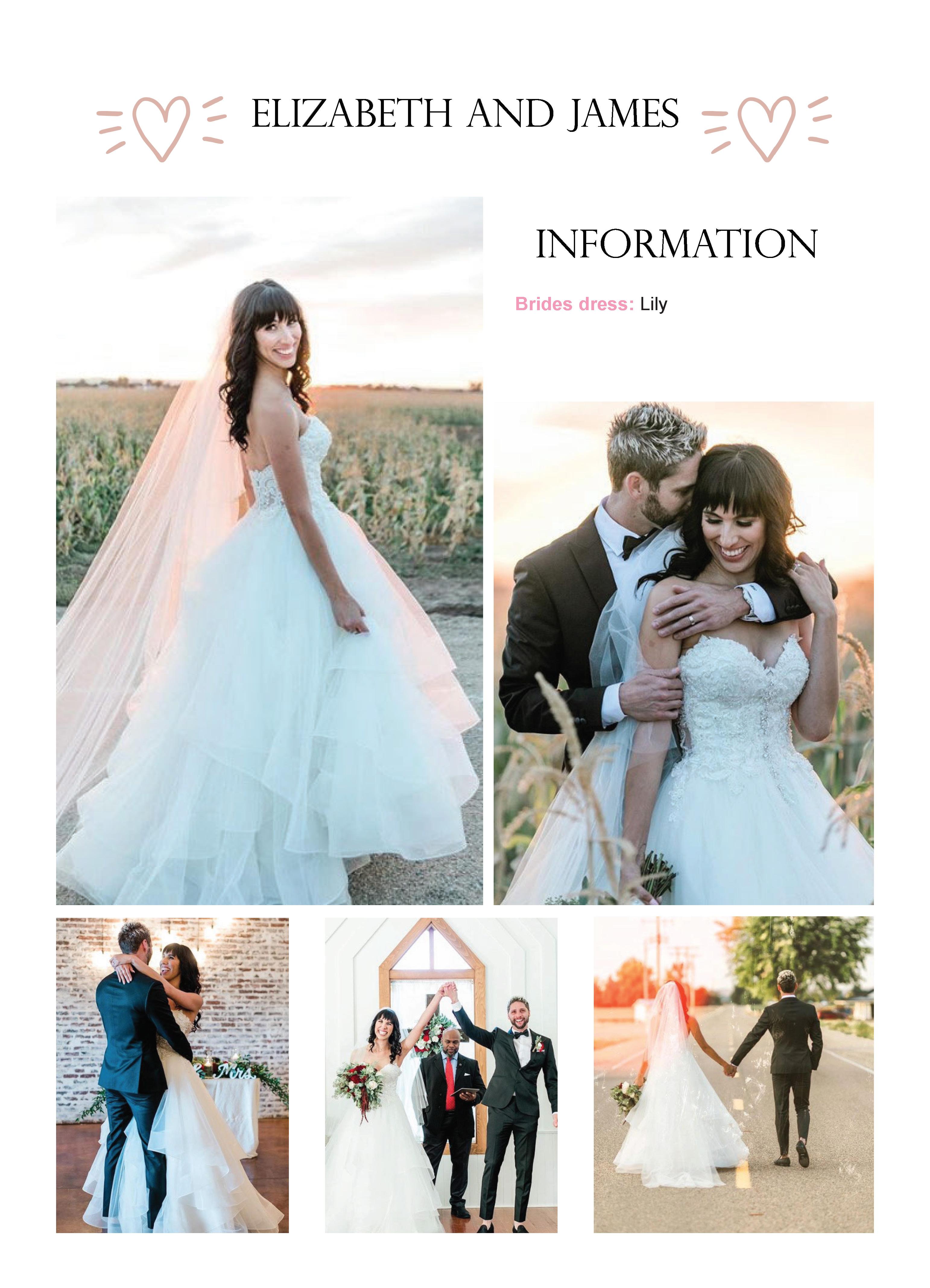 bridal-blog-page-16.jpg