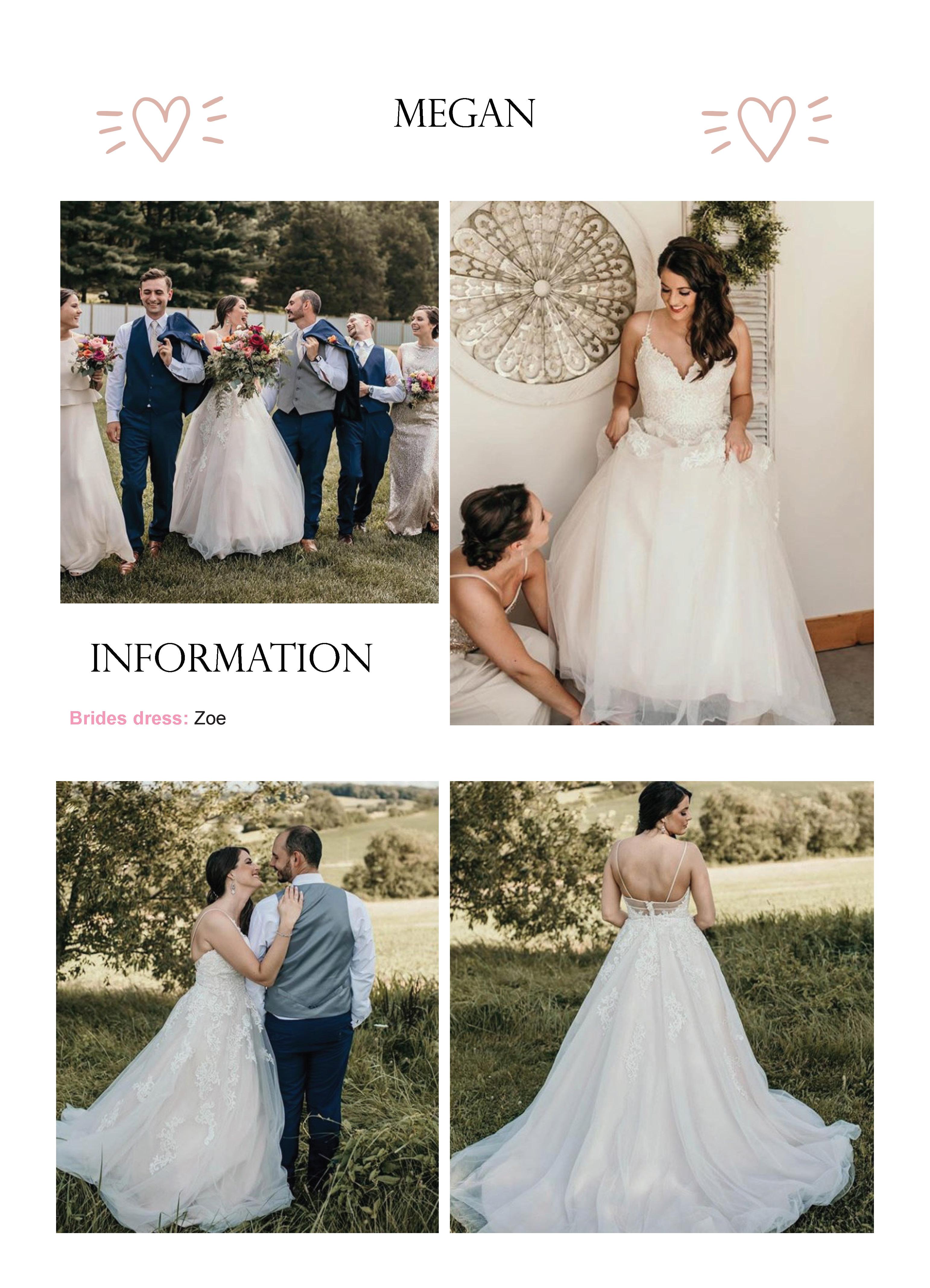 bridal-blog-page-17.jpg