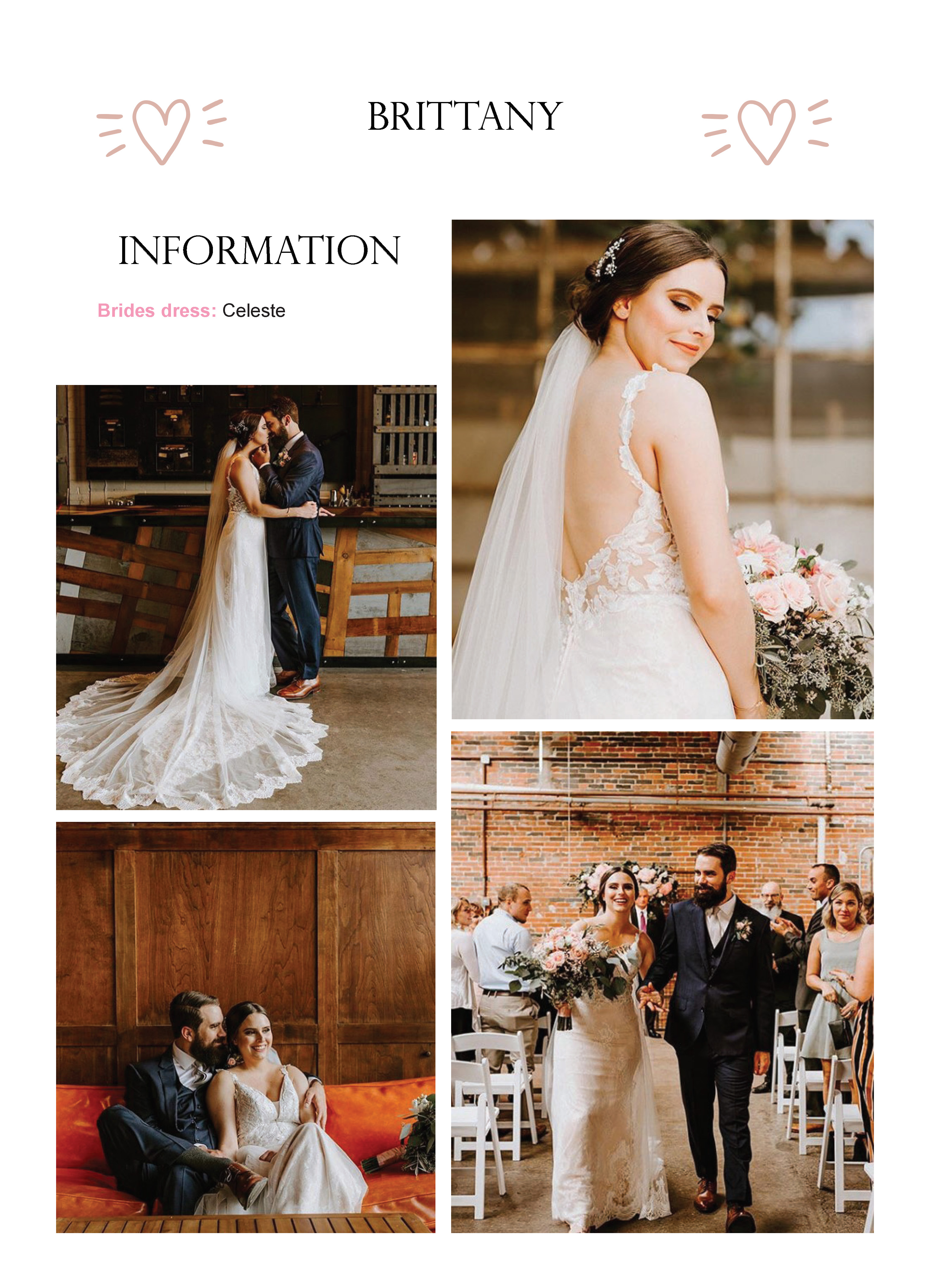 bridal-blog-page-18.jpg