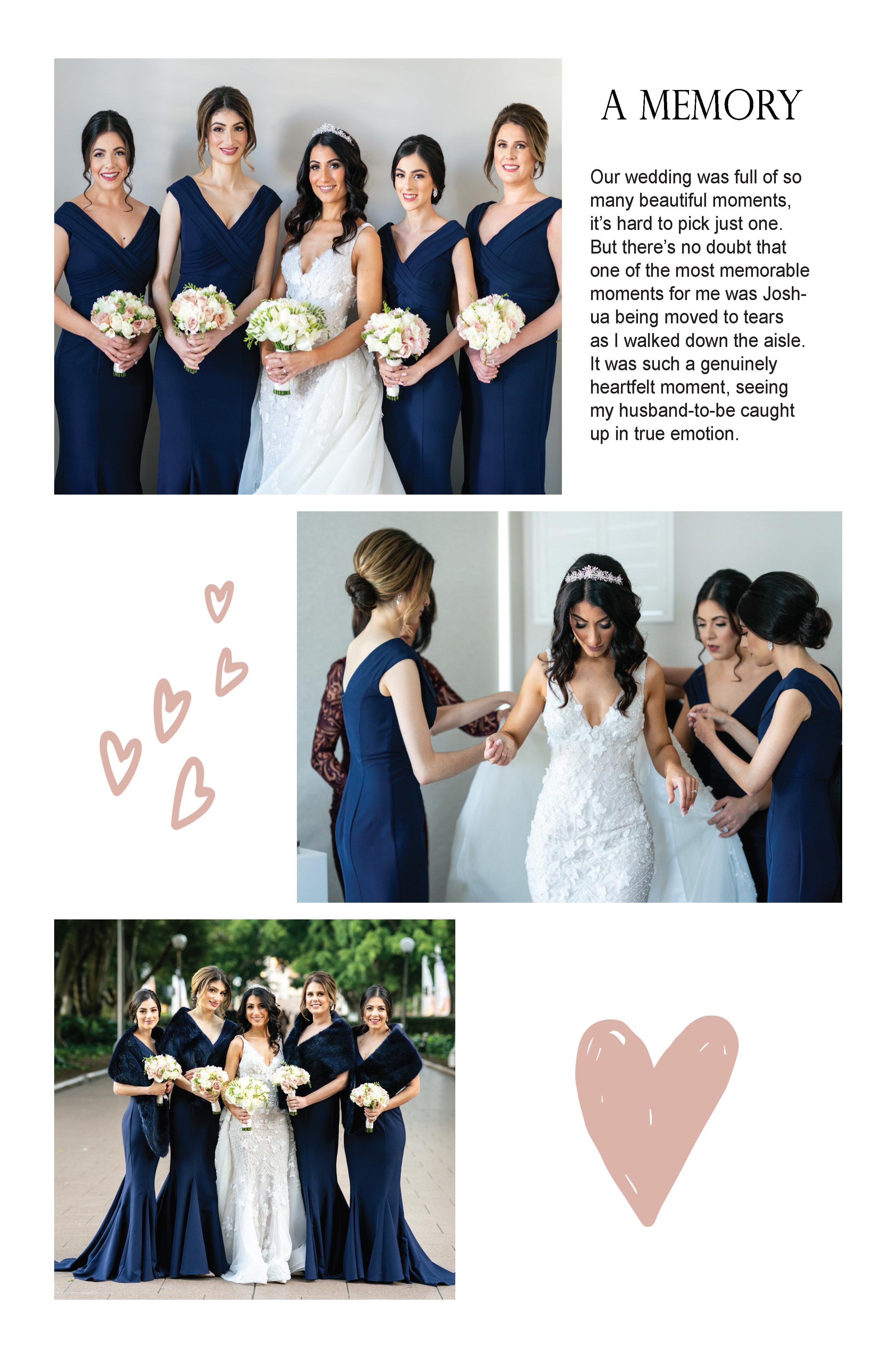 bridal-blog-page-2.jpg