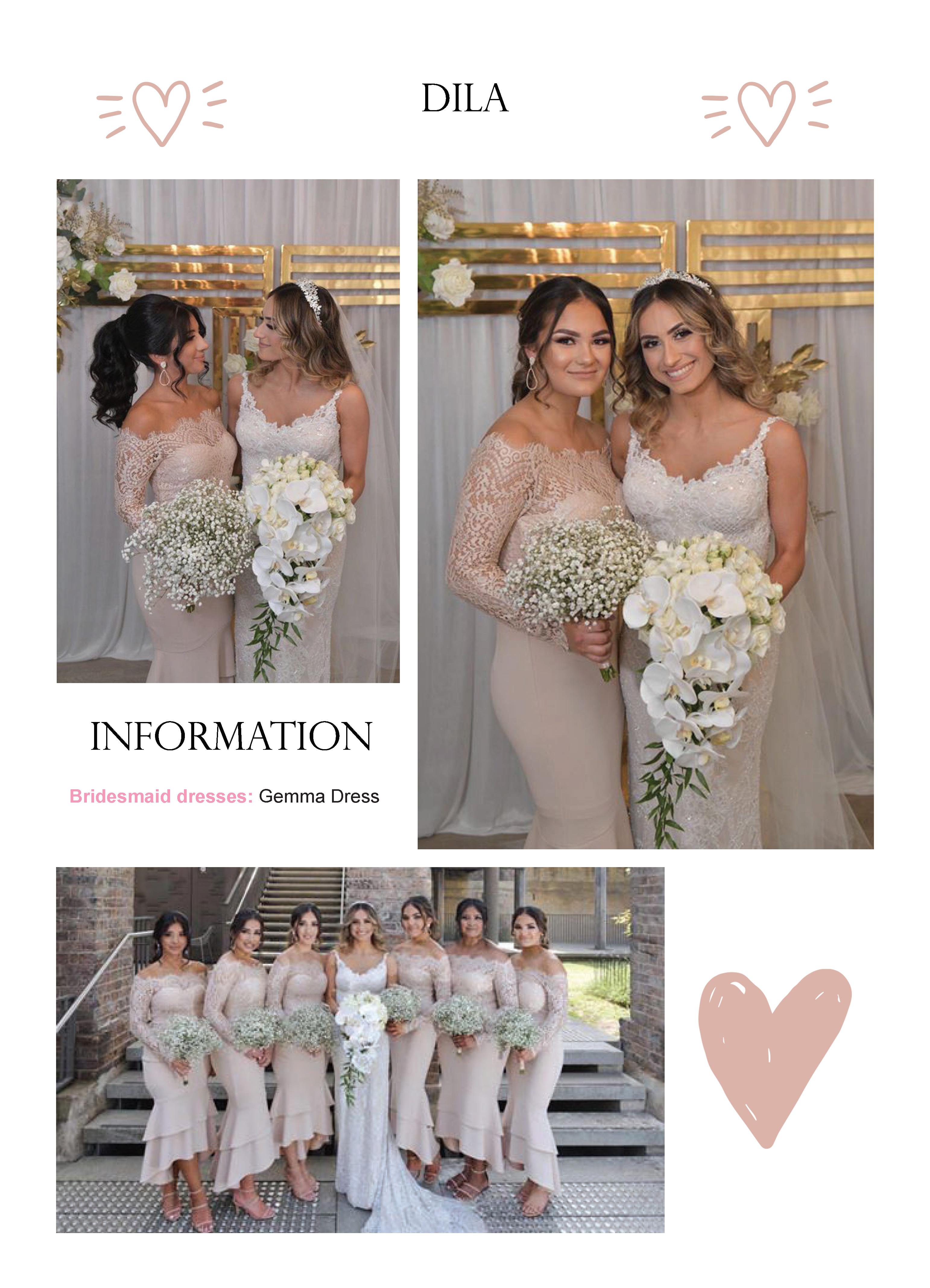 bridal-blog-page-5.jpg