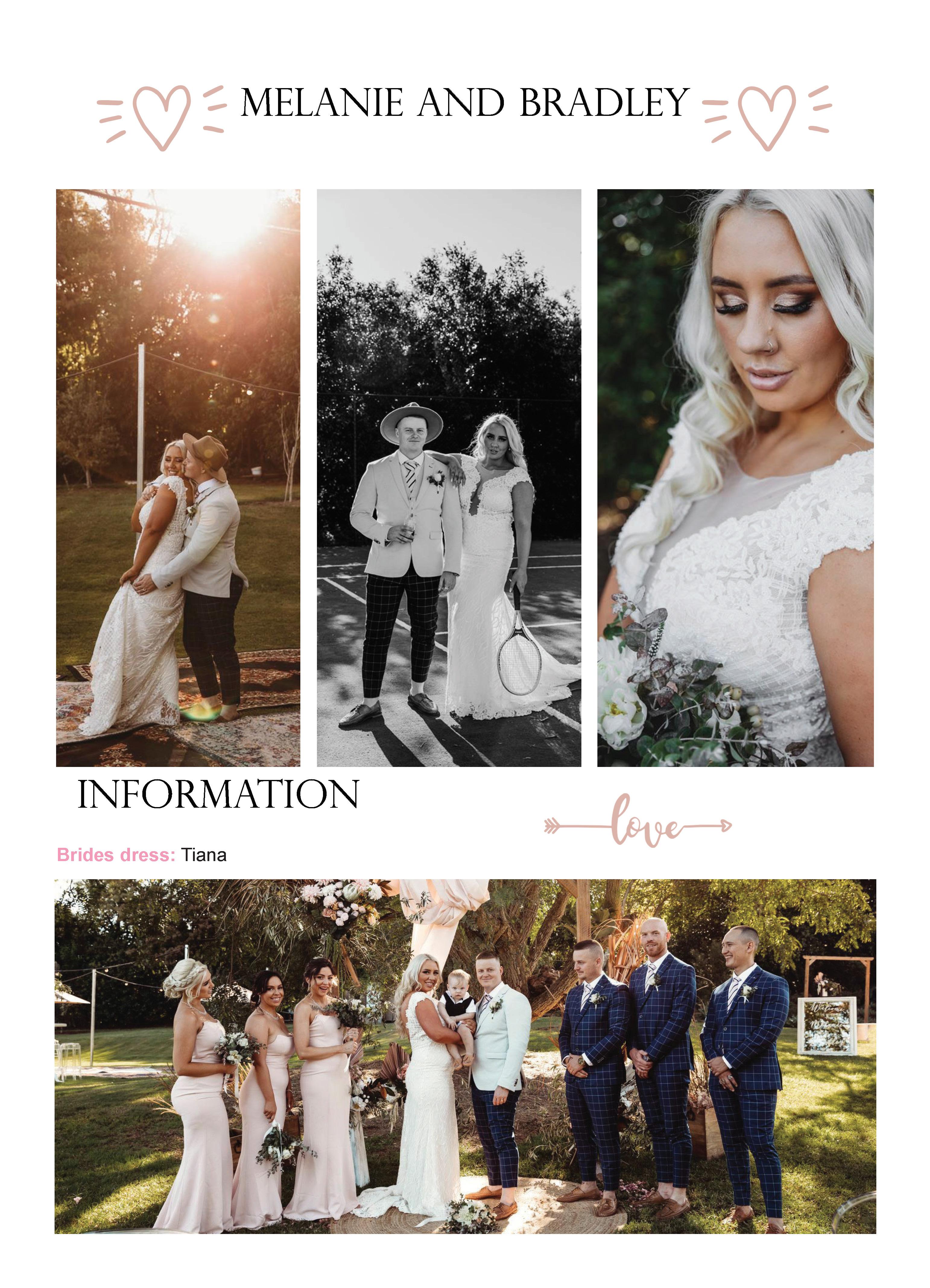 bridal-blog-page-6.jpg