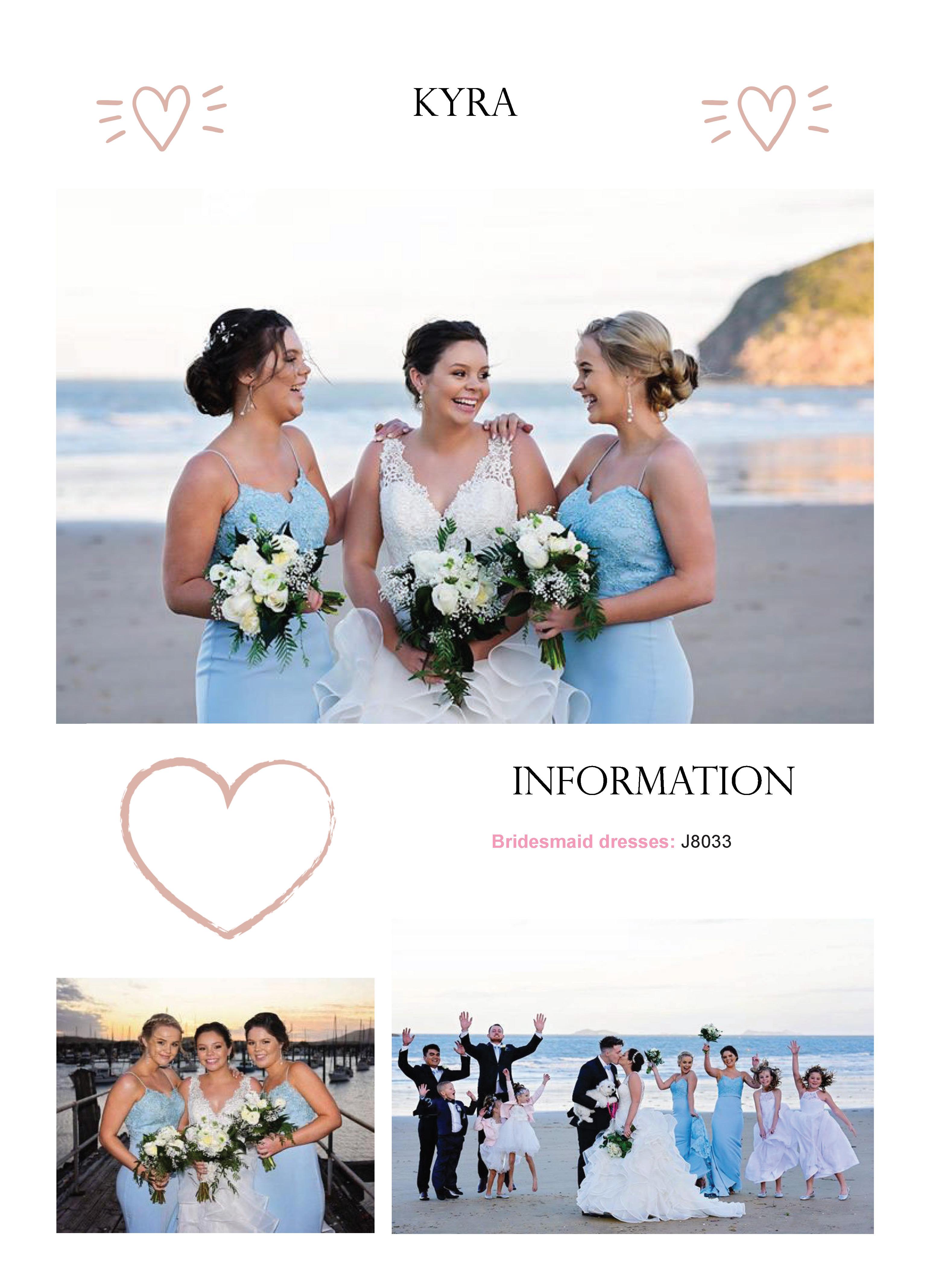 bridal-blog-page-7.jpg