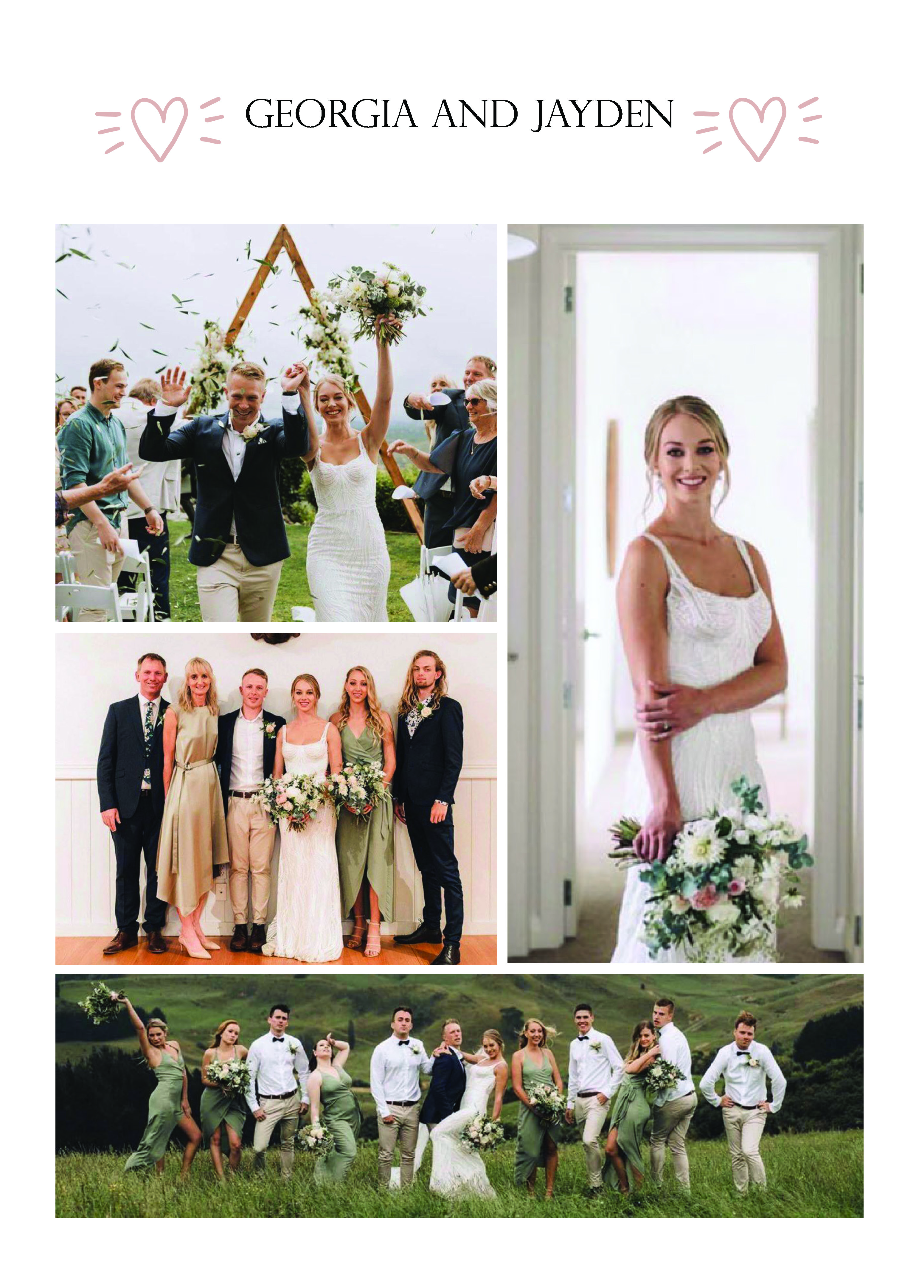 bridal-blog-pg-20-page-1.jpg