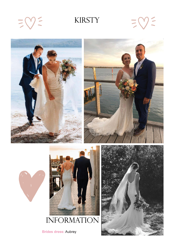 bridal-blog-pg-20-page-3.jpg
