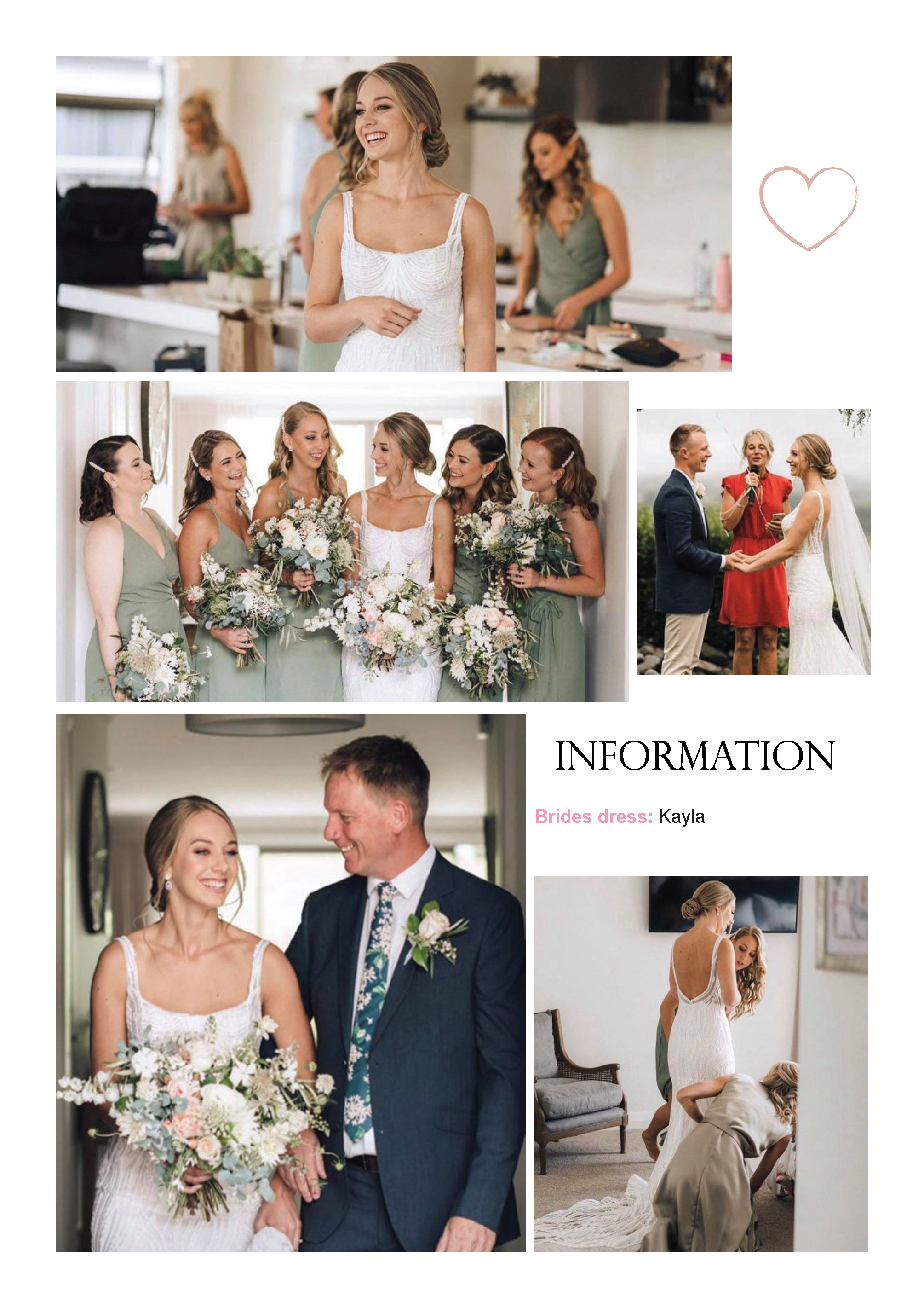 bridal-blog-pg-20-page-4.jpg