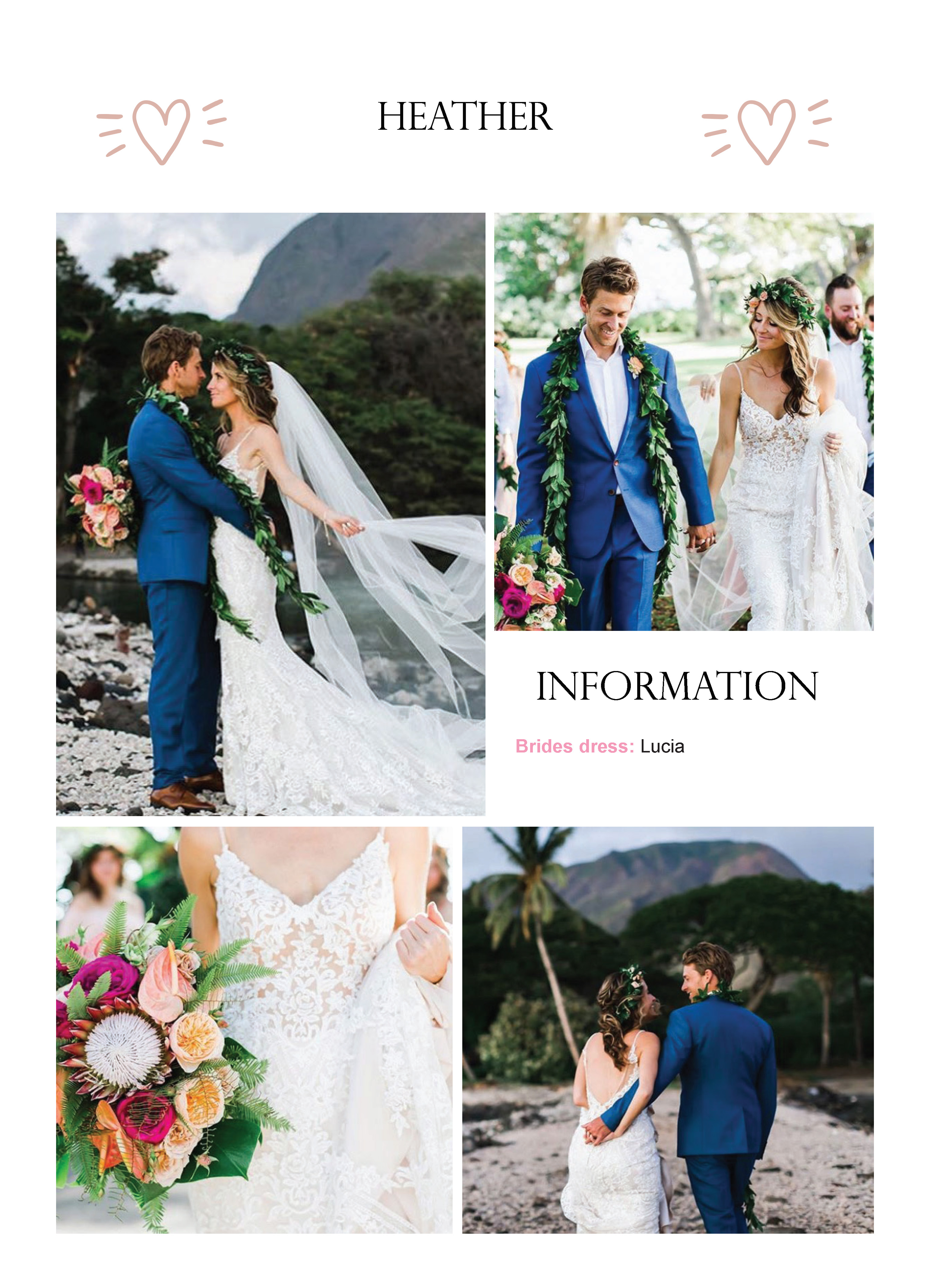 bridal-blog-pg19.jpg