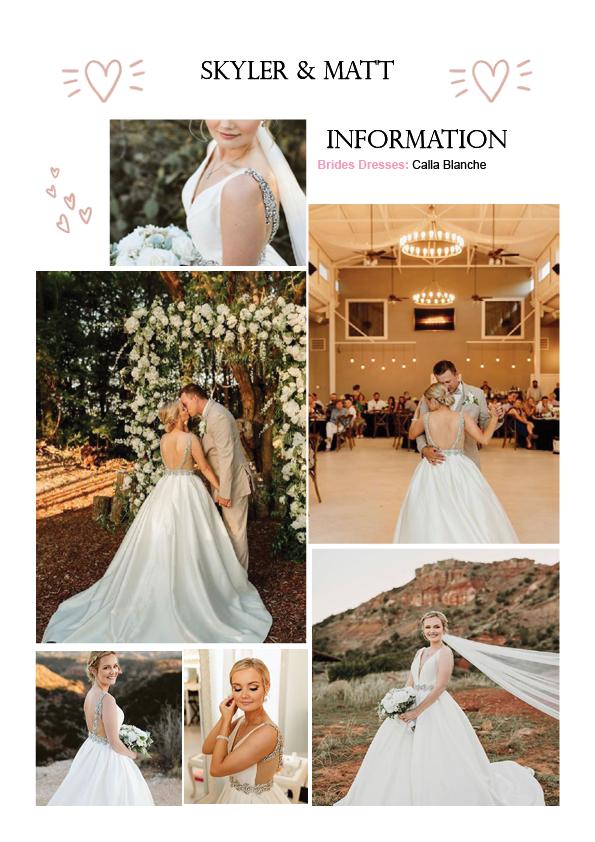 bridal-blog220.png