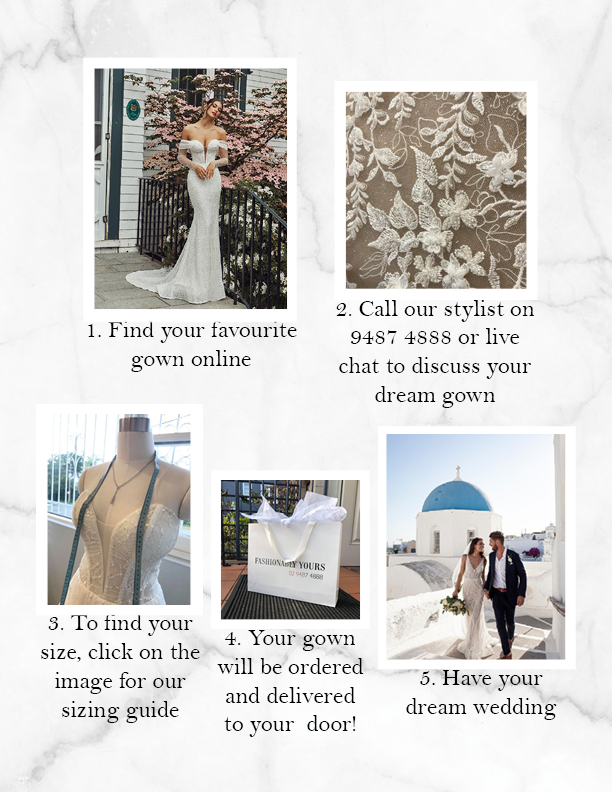 order-gown-online66.png