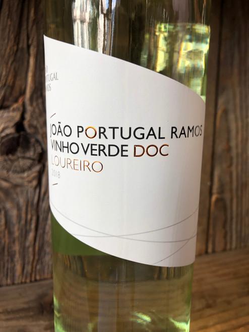 Loureiro vinho verde