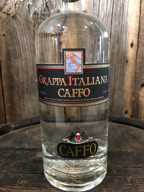 Grappa Caffo