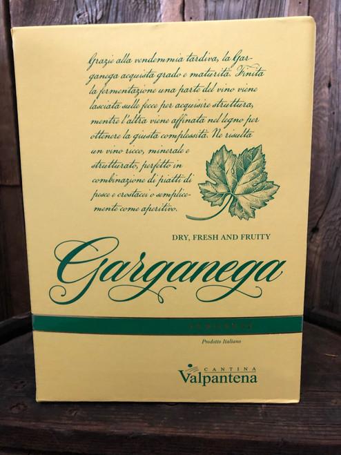 Garganega Box