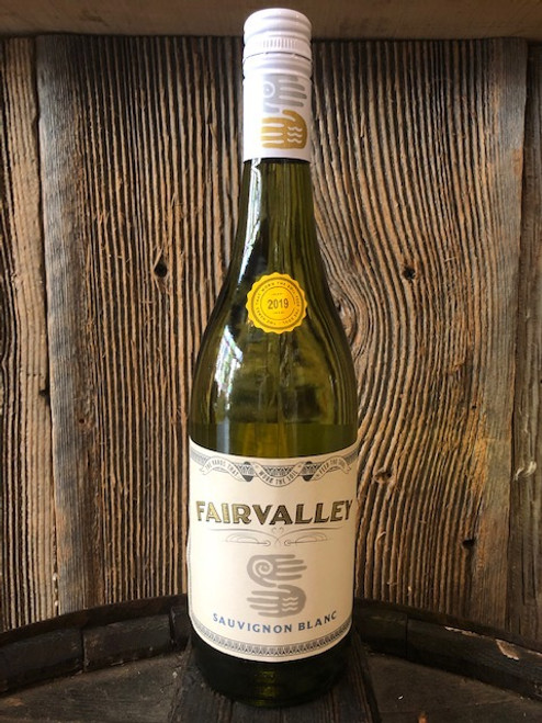Fairvalley Sauvignon Blanc