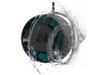 Aqua Illumination Nero 5 Wave Pump 3000gph