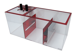 Trigger Systems Ruby 36 Sump