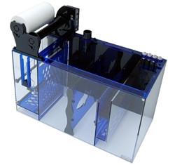 Trigger Systems Platinum Sump 26 - 26x13