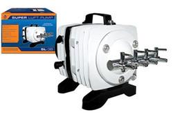 Coralife Super LuFt Pump SL-65