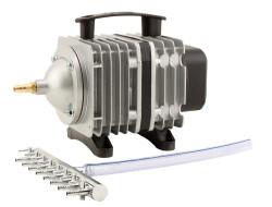EcoPlus Commercial Air 5 - 80 Watt Single Outlet