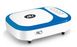 JBJ Maxum Air - Battery Backup Air Pump