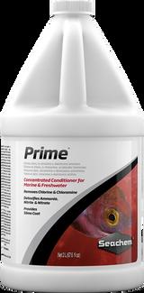 Seachem Prime 2 Liter