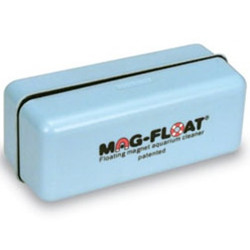 Mag-Float 510A Extra Large Acrylic Aquarium Cleaner