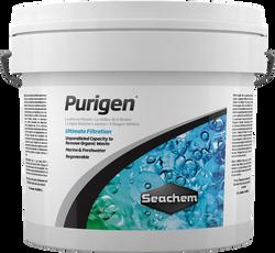 Seachem Purigen 4L