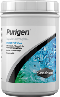 Seachem Purigen 2L