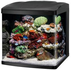Coralife 32 LED BioCube Aquarium