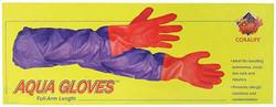 Coralife Aqua Gloves