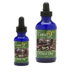 Coral RX PRO 4oz