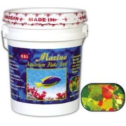 OSI Marine Flake Food 11 LB