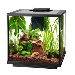Aqueon Designer LED Shrimp Aquarium Kit 7.5gal