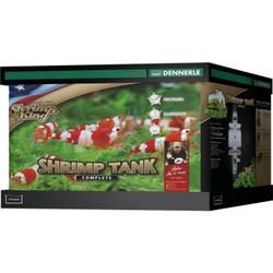 JBJ Dennerle- Scaper's Shrimp Tank Kit