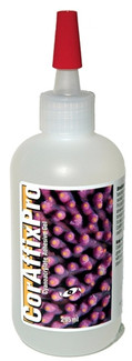 Two Little Fishes CorAffix Coral Glue Pro 295 ML