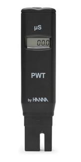 Hanna Pure Water Tester - HI98308