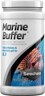 Seachem Marine Buffer 250 gm