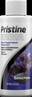 Seachem Pristine 100 ml
