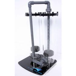 My Reef Creations CR-2 Dual Calcium Reactor