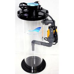 My Reef Creations Nilsen Standard Reef Creation Kalkwasser Reactor