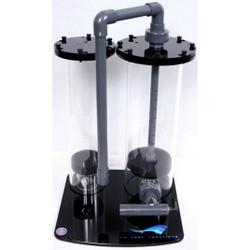 My Reef Creations CR-6 Dual Calcium Reactor